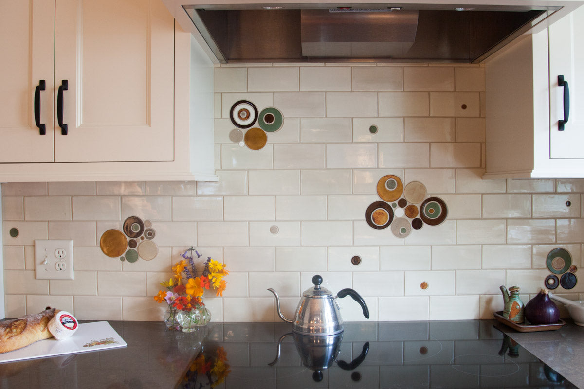 Pederson-Web-3 Spice Up Your Subway Tile Kitchen Residential   Pederson-Web-2 Spice Up Your Subway Tile Kitchen Residential   Pederson-Web-1 Spice Up Your Subway Tile Kitchen Residential