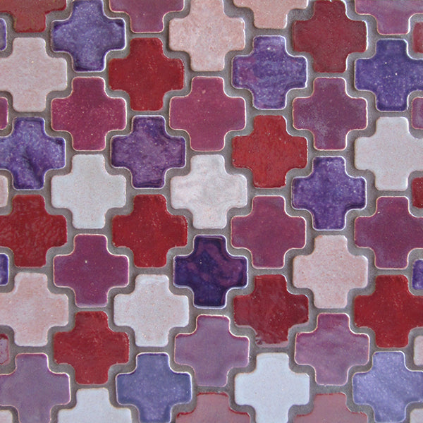 Moroccan-Stream-blog Moroccan Cross Tile Versatility Kitchens Residential Restaurants Retail/Commercial   Punch-Out-Moroccan-Tileblog Moroccan Cross Tile Versatility Kitchens Residential Restaurants Retail/Commercial   PurpleRainMoroccanCross-blog Moroccan Cross Tile Versatility Kitchens Residential Restaurants Retail/Commercial