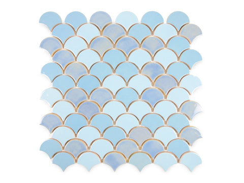 Small-Moroccan-Fish-Scales-1064-Baby-Blue-45W-My-Blue-Heaven-43-Robins-Egg