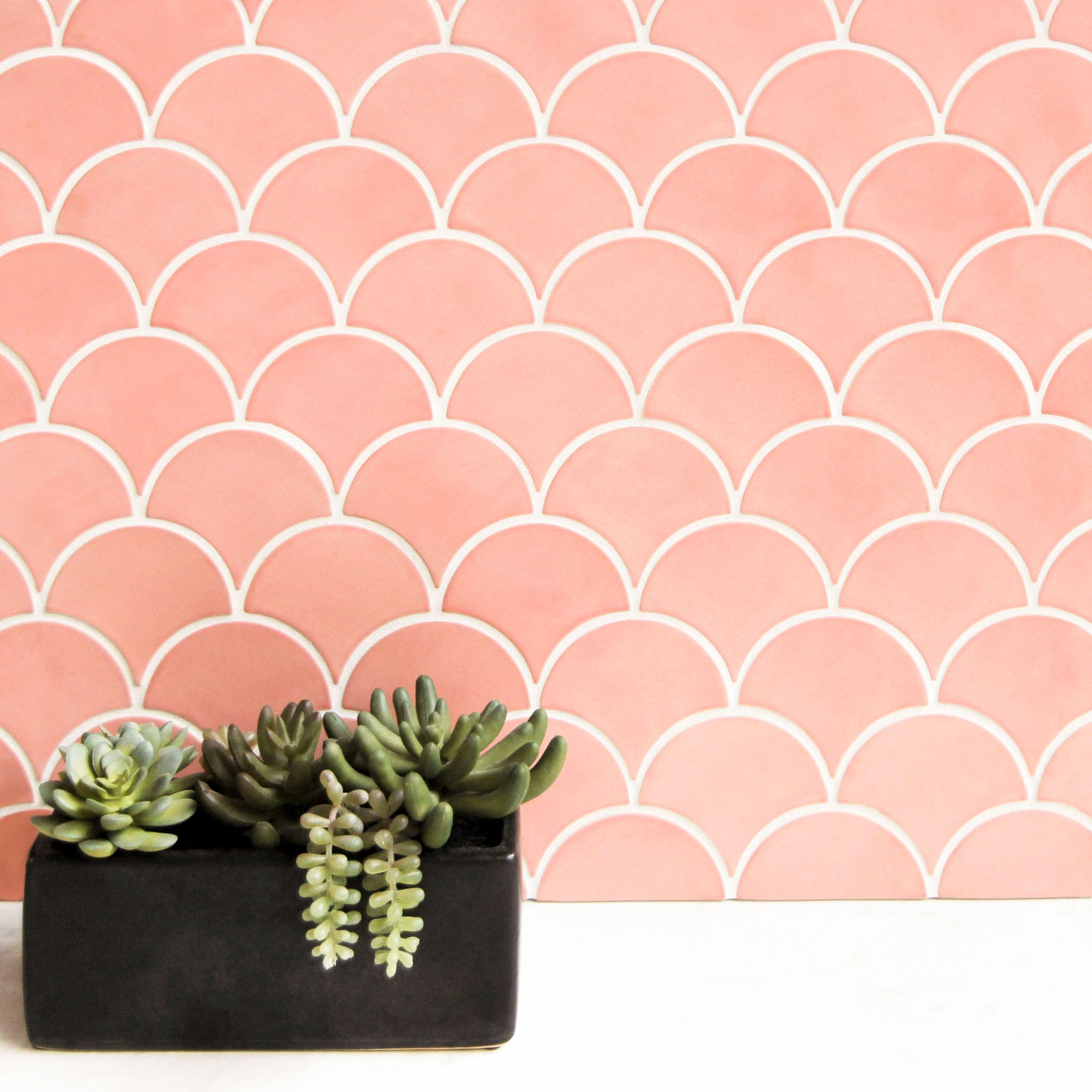 Styling-Pink-Tile-Kitchen