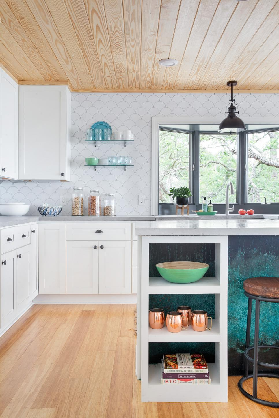 DIYBlogCabinKitchen092016 Inside the DIY Network's Blog Cabin Kitchen! All Kitchens Tile Inspiration   bc2016_kitchen-pantry_017_transition-to-pantry_h.jpg.rend_.hgtvcom.966.644 Inside the DIY Network's Blog Cabin Kitchen! All Kitchens Tile Inspiration   bc2016_kitchen-pantry_015_cabinet-mid-range_v.jpg.rend_.hgtvcom.966.1449 Inside the DIY Network's Blog Cabin Kitchen! All Kitchens Tile Inspiration   bc2016_kitchen-pantry_013_mid-range_v.jpg.rend_.hgtvcom.966.1449 Inside the DIY Network's Blog Cabin Kitchen! All Kitchens Tile Inspiration   bc2016_kitchen-pantry_010_mid-range_v.jpg.rend_.hgtvcom.966.1449 Inside the DIY Network's Blog Cabin Kitchen! All Kitchens Tile Inspiration