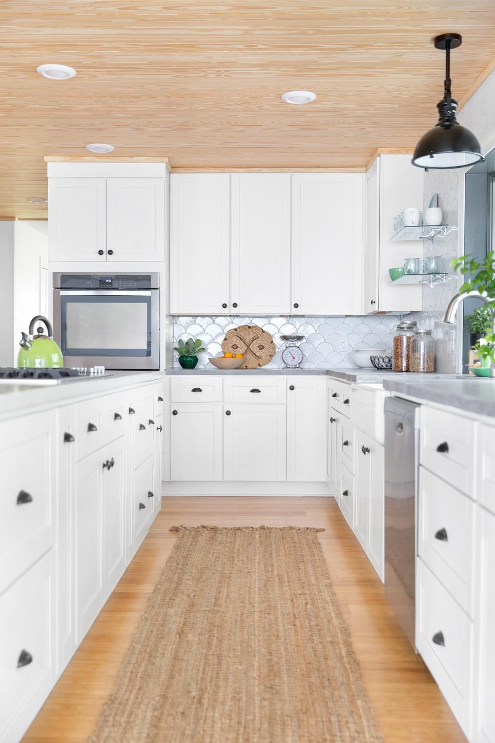 DIYBlogCabinKitchen092016 Inside the DIY Network's Blog Cabin Kitchen! All Kitchens Tile Inspiration   bc2016_kitchen-pantry_017_transition-to-pantry_h.jpg.rend_.hgtvcom.966.644 Inside the DIY Network's Blog Cabin Kitchen! All Kitchens Tile Inspiration   bc2016_kitchen-pantry_015_cabinet-mid-range_v.jpg.rend_.hgtvcom.966.1449 Inside the DIY Network's Blog Cabin Kitchen! All Kitchens Tile Inspiration   bc2016_kitchen-pantry_013_mid-range_v.jpg.rend_.hgtvcom.966.1449 Inside the DIY Network's Blog Cabin Kitchen! All Kitchens Tile Inspiration