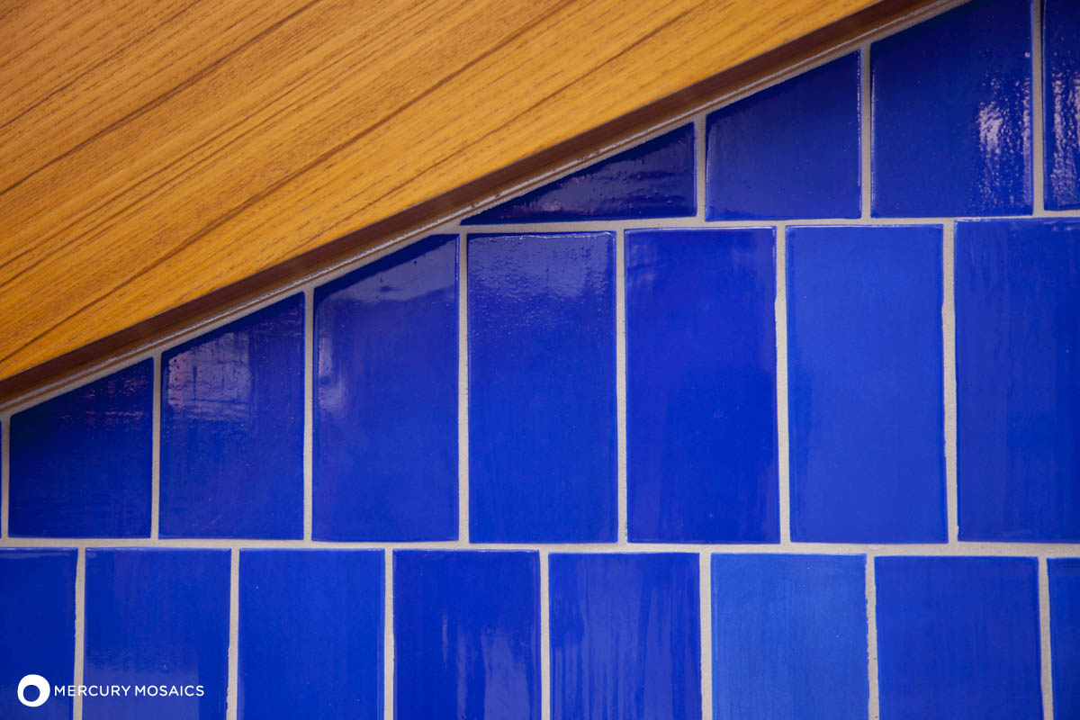 lulu-Vancouver-Metrotown-WEB-31 Shopping Adventures in Tile Retail/Commercial   lulu-Vancouver-Metrotown-WEB-7 Shopping Adventures in Tile Retail/Commercial   lulu-Vancouver-Metrotown-WEB-1 Shopping Adventures in Tile Retail/Commercial   lulu-Vancouver-Metrotown-WEB-4 Shopping Adventures in Tile Retail/Commercial