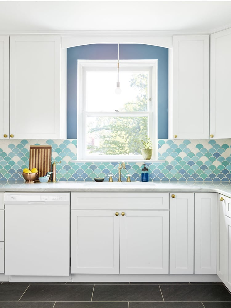 5-ways-to-create-a-dreamy-moroccan-space 5 Ways to Create a Dreamy Moroccan Escape All Bathrooms Kitchens Tile Inspiration   michellegage1 5 Ways to Create a Dreamy Moroccan Escape All Bathrooms Kitchens Tile Inspiration