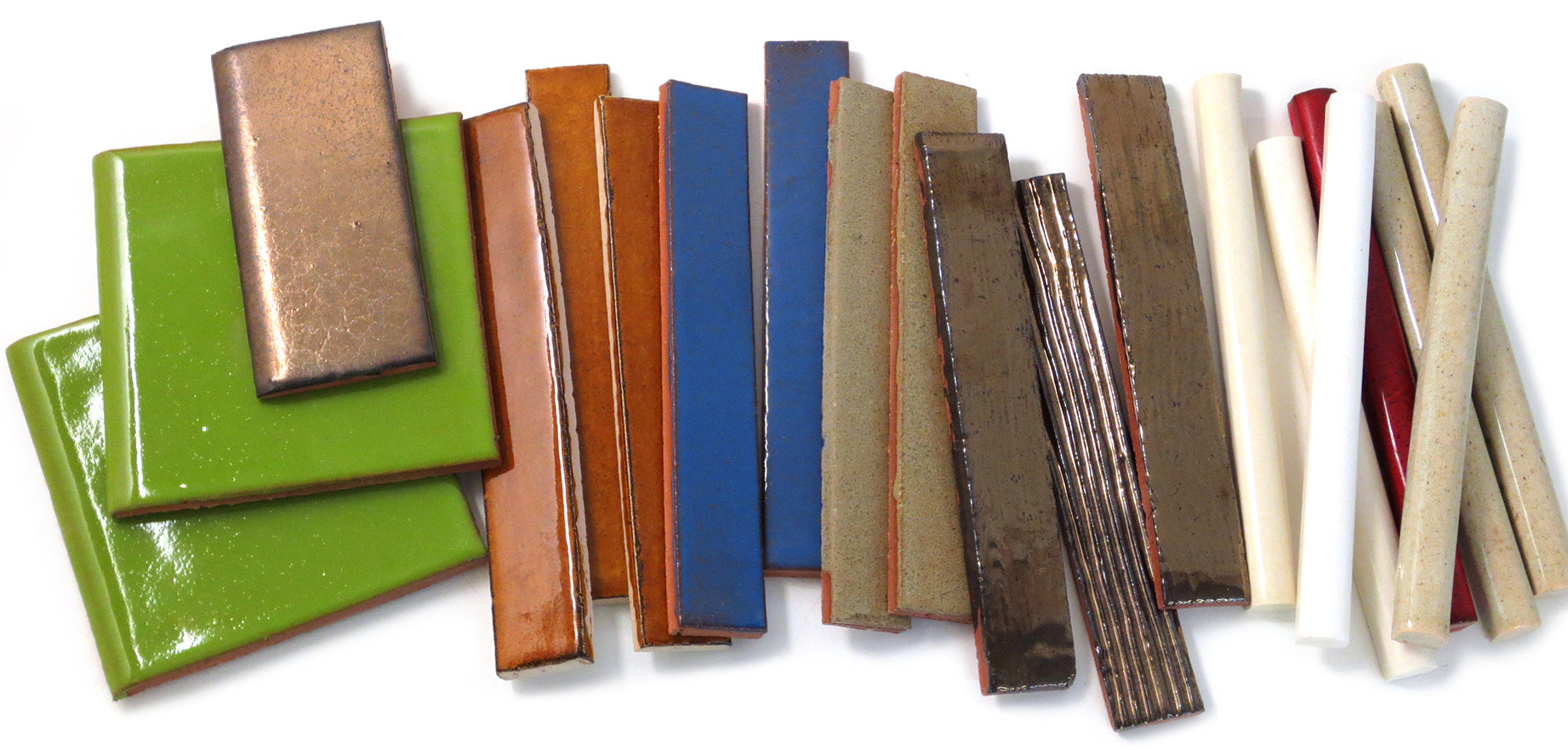 header2 Our Guide to Tile Finishing: Which Type Should You Choose? All Tile Education   trim-and-bullnose Our Guide to Tile Finishing: Which Type Should You Choose? All Tile Education