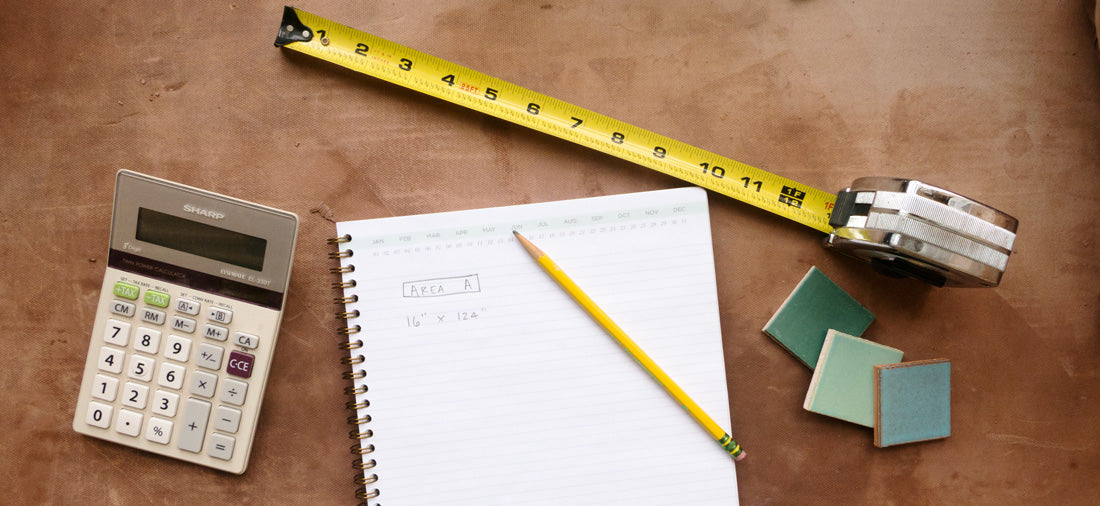 HowToMeasure-01 How to Measure Your Kitchen Backsplash All   Kitchen-Drawing How to Measure Your Kitchen Backsplash All   whatyoullneed How to Measure Your Kitchen Backsplash All