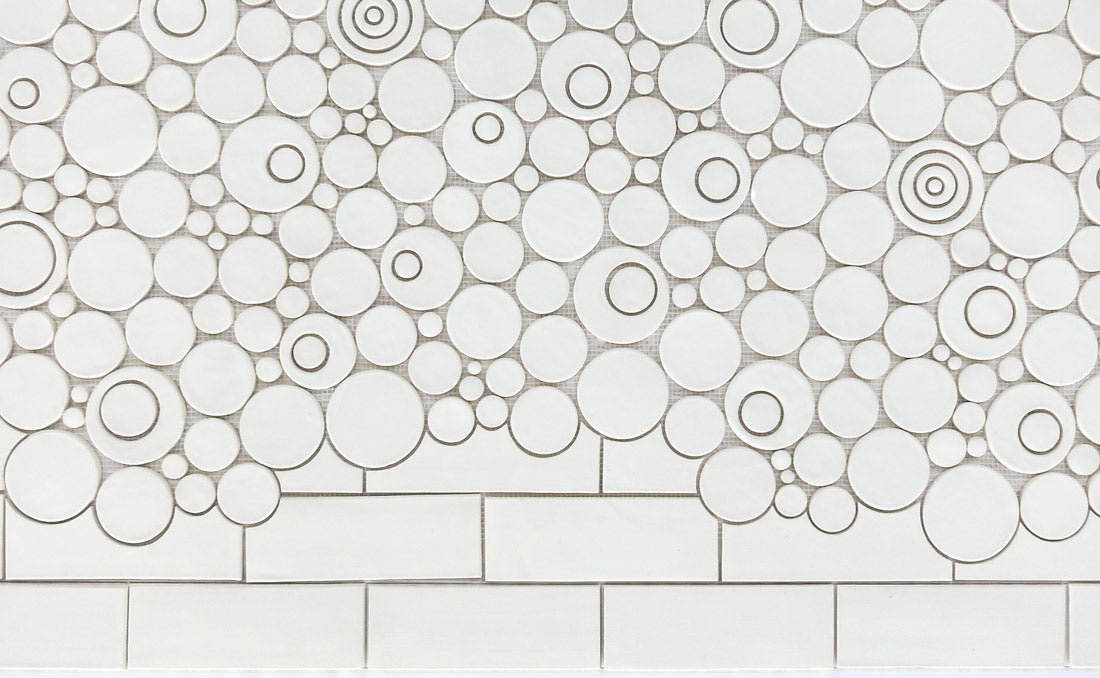 MinimalistTileConcepts_2-01 Minimalist Tile Concepts Bathrooms Kitchens Residential Tile Inspiration   Mercury_DSC_0644-2 Minimalist Tile Concepts Bathrooms Kitchens Residential Tile Inspiration   whitehexagonwall_textureminimalism Minimalist Tile Concepts Bathrooms Kitchens Residential Tile Inspiration   BlackDiamondBathroomTile_Minimalist Minimalist Tile Concepts Bathrooms Kitchens Residential Tile Inspiration   whitediamondshower_minimalfixture Minimalist Tile Concepts Bathrooms Kitchens Residential Tile Inspiration   GreyMoroccanFishScales_MinimalistKitchen2 Minimalist Tile Concepts Bathrooms Kitchens Residential Tile Inspiration   Hexagontile_CondoKitchen Minimalist Tile Concepts Bathrooms Kitchens Residential Tile Inspiration   whitebubblessubwaytile Minimalist Tile Concepts Bathrooms Kitchens Residential Tile Inspiration