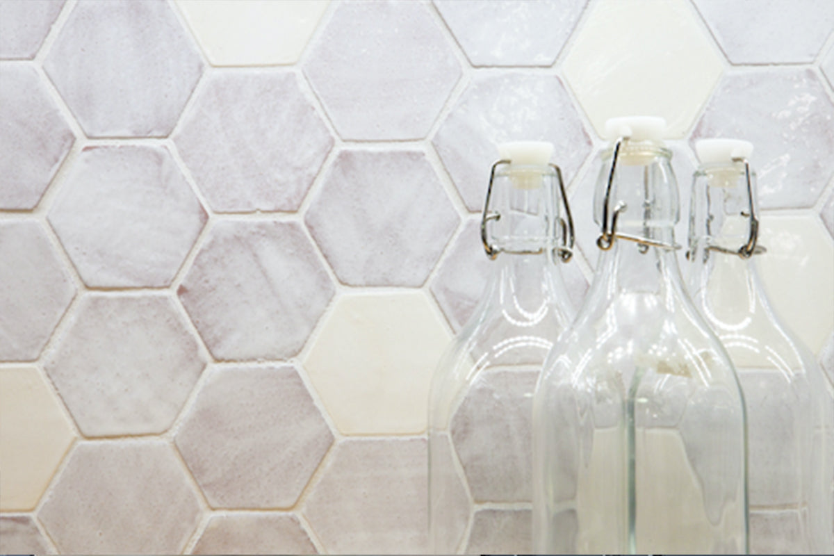 MinimalistTileConcepts_2-01 Minimalist Tile Concepts Bathrooms Kitchens Residential Tile Inspiration   Mercury_DSC_0644-2 Minimalist Tile Concepts Bathrooms Kitchens Residential Tile Inspiration   whitehexagonwall_textureminimalism Minimalist Tile Concepts Bathrooms Kitchens Residential Tile Inspiration