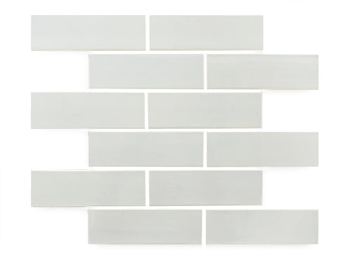 2x6 Subway Tile Grey