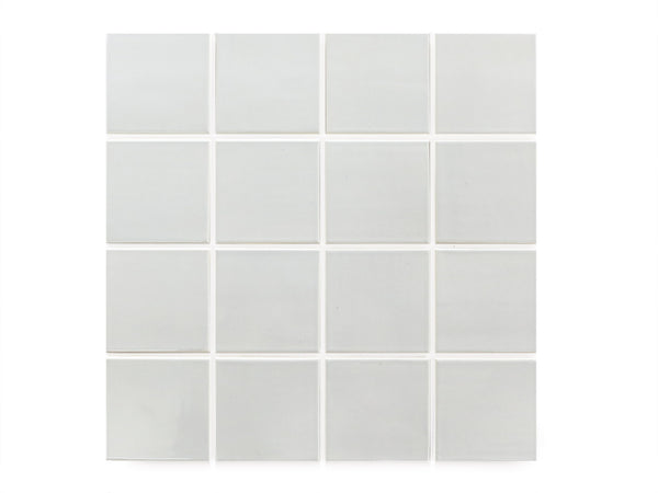 3x3 Subway Tile Grey