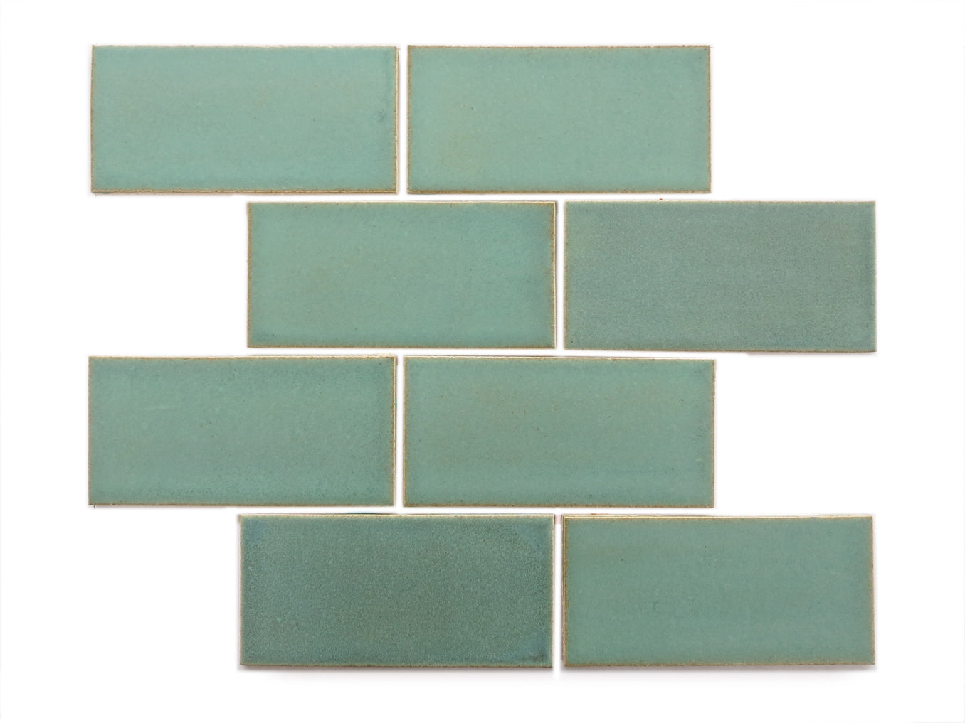 3x6 subway tile 913 old copper mercury mosaics 3x6 subway tile old copper share share on facebook email product pin on pinterest dailygadgetfo Image collections