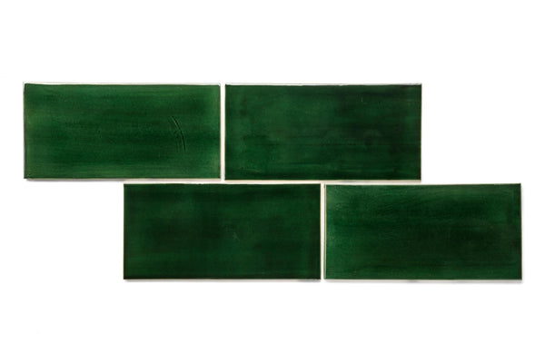 4x8 Subway Tile Vermont Pine