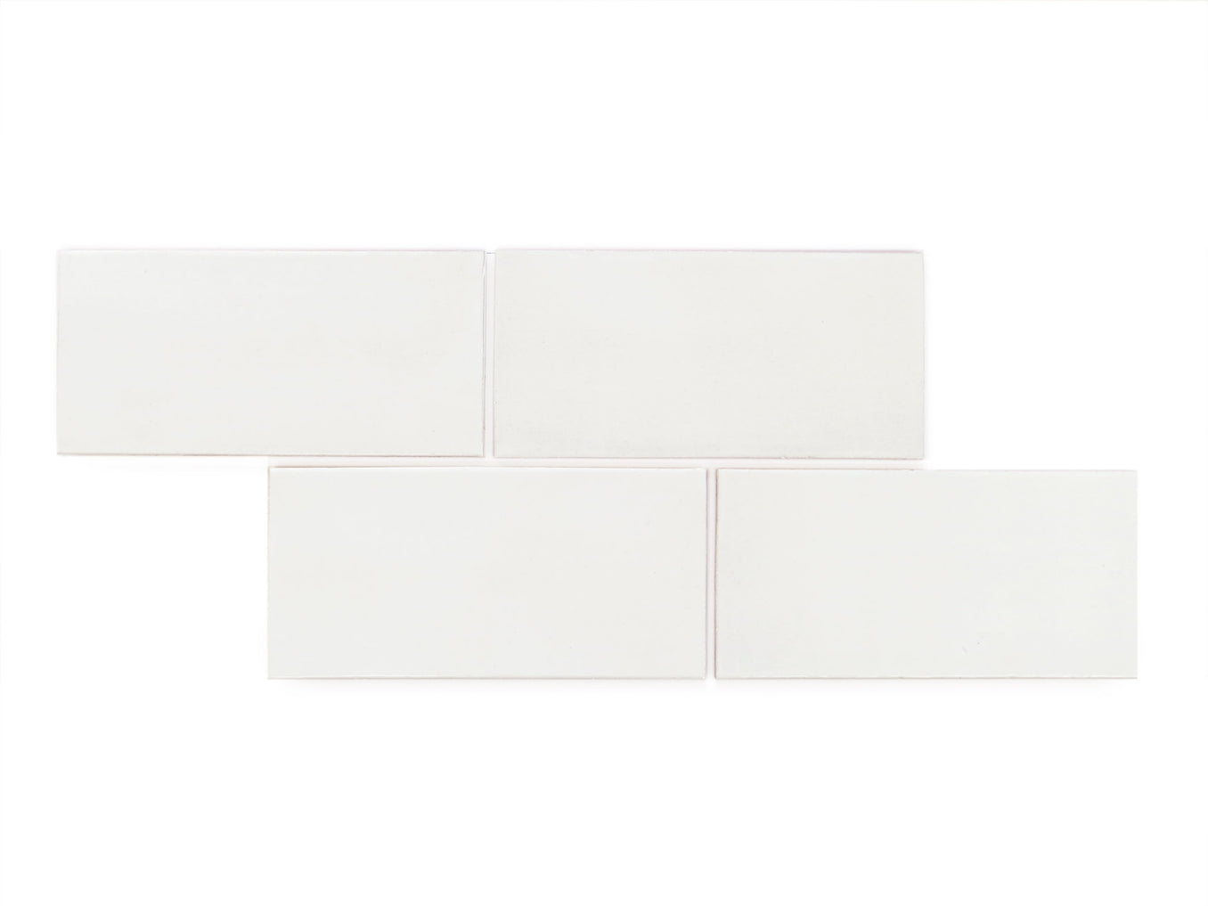4x8 subway tile 130 white mercury mosaics 4x8 subway tile 130 white 4x8 subway tile white 4x8 subway tile white 4x8 subway tile white 4x8 subway tile white dailygadgetfo Gallery