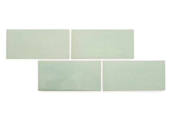 Wonderful 12 X 24 Ceramic Tile Tall 12X12 Vinyl Floor Tiles Round 24 Inch Ceramic Tile 2X8 Subway Tile Young 4 X 12 Subway Tile Blue4 X 4 Ceiling Tiles 4\