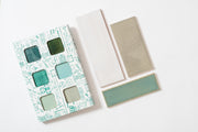 Subway Tile Sample Pack