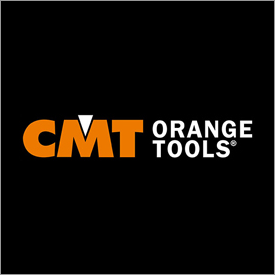 CMT Orange Tools - Premium Woodworking Cutting Tools