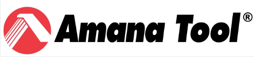 Amana Tool - Industry Leading Cutting Tools for Over 40 Years