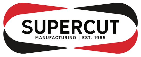 SuperCut - Quality Bandsaw Blades & Accessories Since 1965