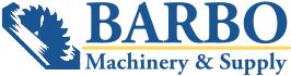 Barbo Machinery & Supply