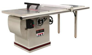 "JET JTAS-12-DX, 12"" Xacta® Saw, 5HP 1PH"