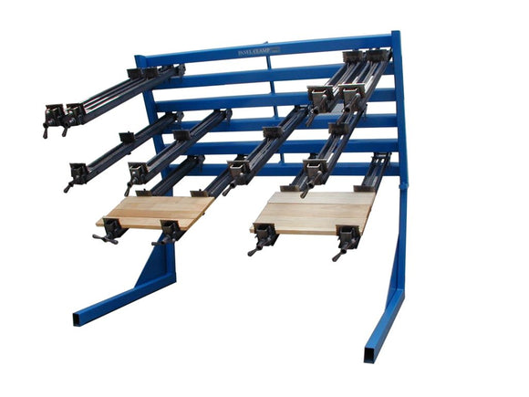 JLT - 6 foot Panel Clamp