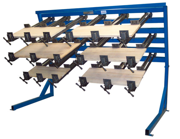 JLT - 8 foot Panel Clamp