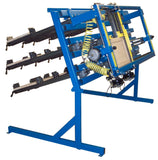 JLT - 8 foot Miter Buddy System Combo Clamp