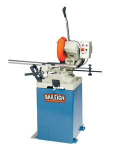 Baileigh - CS-315EU - European Style Manual Cold Saw