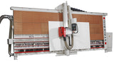 Striebig Control - Vertical Panel Saw