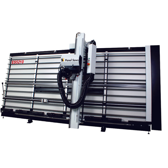 Safety Speed ES5210 Panel Saw