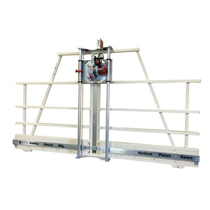 Safety Speed H4 Panel Saw