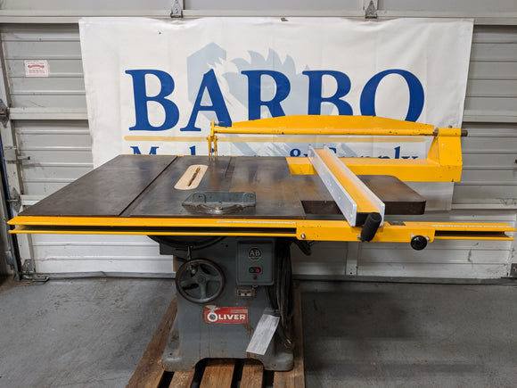 Barbo Machinery & Supply – Barbo Machinery & Supply