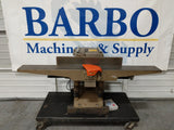 "MAKITA 2030N 12"" Planer/Jointer"