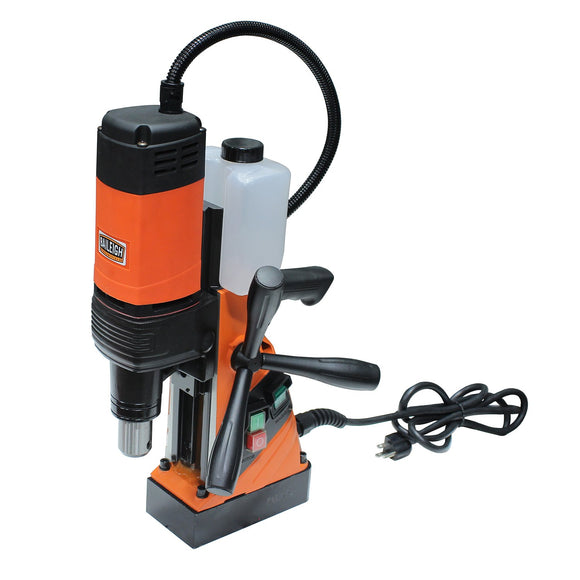 Baileigh - MD-3510 - 35mm Magnetic Drill