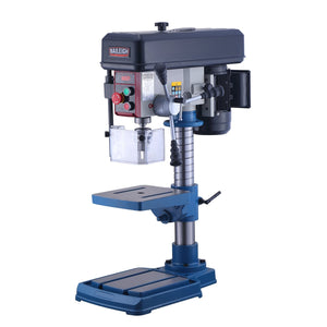 Baileigh - DP-3814B - Bench Top Drill Press