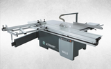 Altendorf WA8-TE Start Series - 3200 (10 ft stroke)