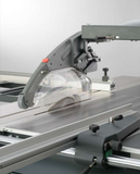 Altendorf F45 Artisan Series - Pro 3200 (10 ft stroke) - Sliding Table Saw