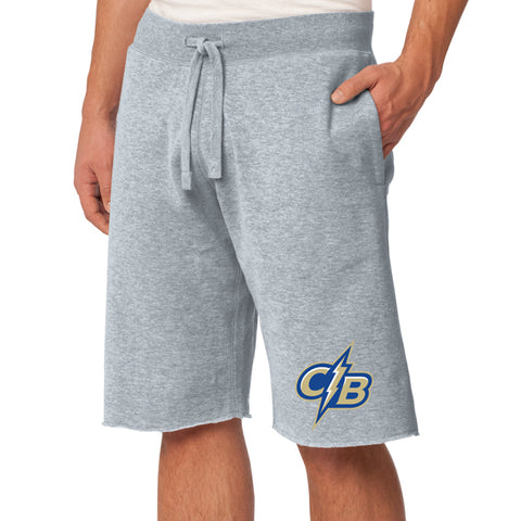 District® - Young Mens Core Fleece Short