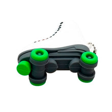 Roller Skates USB 2.0 USB Flash Drive