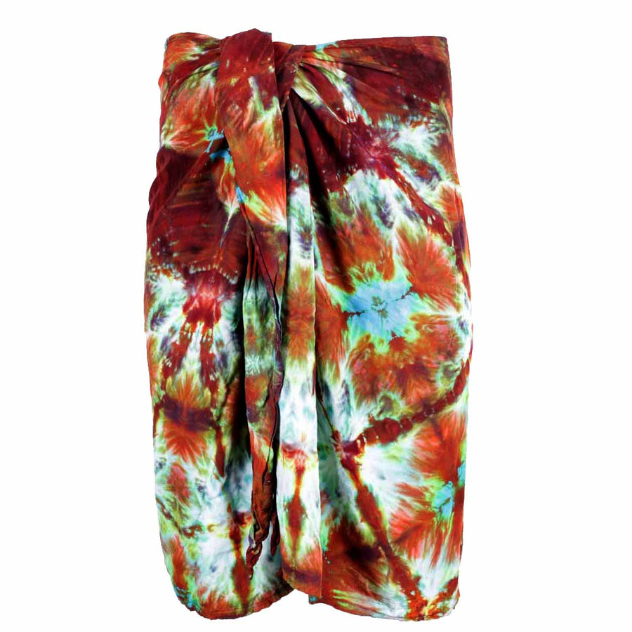Hugo Original Sarong - Small/Medium 001