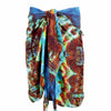Hugo Original Sarong - Large/XL 001