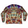 Hugo Original Long Sleeve Shirt - X-Large 018