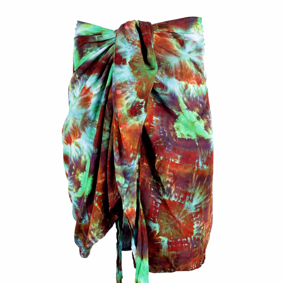 Hugo Original Sarong - Large/XL 002