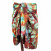 Hugo Original Sarong - Large/XL 003