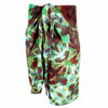 Hugo Original Sarong - Small/Medium 003
