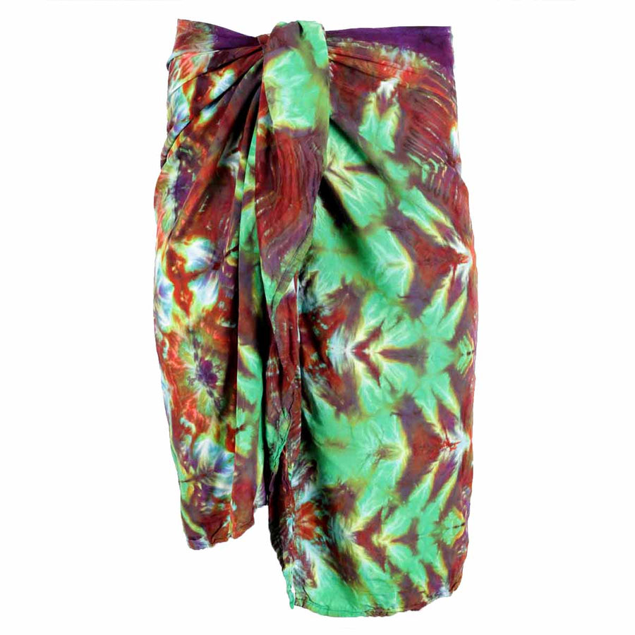 Hugo Original Sarong - Small/Medium 005