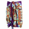 Hugo Original Sarong - Large/XL 005