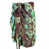 Hugo Original Sarong - Large/XL 006