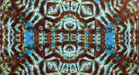 Hugo Original Tapestry 28