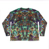 Hugo Original Long Sleeve Shirt - 2X-Large 006